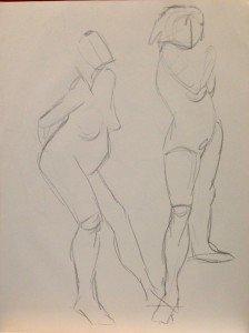 Female Gesture_14