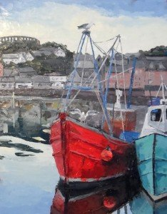 Oban_Harbor_SCOTLAND_15