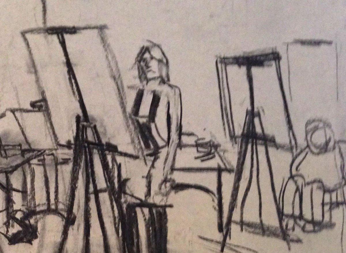 Telluride Studio