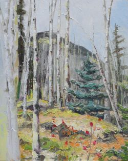 lone-pine_1200-2