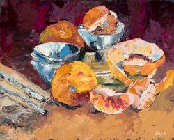 rice-bowls_1200